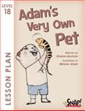Adam's Very Own Pet, SNAP! Reading, 1620467062