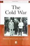 The Cold War : The Essential Readings, , 0631207066