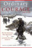 Ordinary Courage 9781405177061