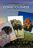 Uncharted Corners of Consciousness, Gerbrig Berman and Shelly Siskind, 1462057063