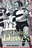 John Dawes, Ross Reyburn, 1847717063