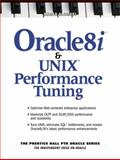 Oracle 8i and UNIX Performance Tuning, Alomari, Ahmed, 0130187062
