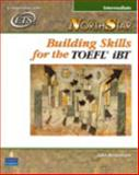 NorthStar - Building Skills for the TOFEL iBT, Beaumont, John, 0131937065