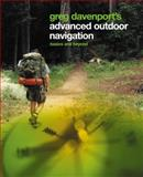 Advanced Outdoor Navigation, Gregory J. Davenport, 0762737069
