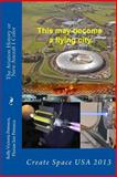 The Aviation History or New Aircraft I Color, Relly Victoria Petrescu and Florian Ion Petrescu, 1482777061