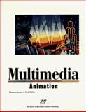 Multimedia Animation, Lamb, Clarence, 1575767066