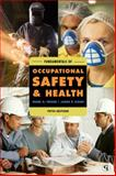 Fundamentals of Occupational Safety and Health 5th Edition