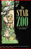 Starr Zoo, Harry Gilbert, 0194227065