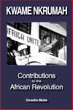 The Big Lie, Kwame Nkrumah, 090178706X