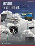 Instrument Flying Handbook, Federal Aviation Administration, 1560277068