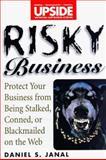 Risky Business 9780471197065