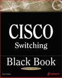 Cisco Switching Black Book, Sean Odom, 157610706X