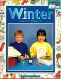 Winter Science Projects, John Williams, 0382397061
