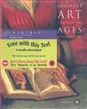 Gardner's Art Through the Ages, Kleiner, Fred S. and Mamiya, Christin J., 0534167063