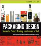 Packaging Design 2nd Edition