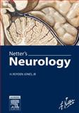 Netter's Neurology, Jones, H. Royden, Jr., 192900706X