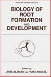 Biology of Root Formation and Development : Proceedings of the Second International Symposium Held in Jerusalem, Israel, June 23-28, 1996, , 0306457067