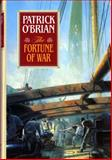The Fortune of War, Patrick O'Brian, 0393037061