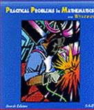 Practical Problems in Mathematics for Welders, Schell, Frank R. and Matlock, Bill J., 0827367066
