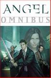 Angel Omnibus, Joss Whedon, 1595827064