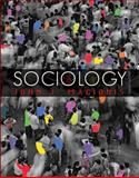 Sociology (with MySocLab with E-Book Student Access Code Card), Macionis, John J., 0205777066