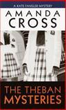 The Theban Mysteries, Amanda Cross, 0449007065