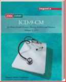 ICD-9-CM Expert for Home Health Services/Nursing Facilities, and Hospices 2006, Ingenix, 1563377063