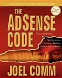 The Adsense Code 2nd Edition, Joel Comm, 1600377068