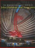 John Portman and Associates, John Portman and Steve Womersley, 1876907061