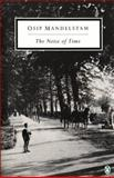 The Noise of Time, Osip Mandelstam, 0140187065