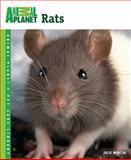 Rats, Julie R. Mancini, 0793837065