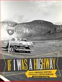 If I Was a Highway, Michael Ventura, 0896727068