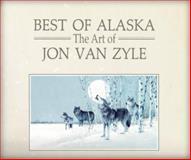 Best of Alaska, Carol A. Phillips, 0945397062