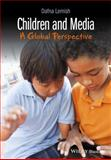 Children and Media : A Global Perspective, Lemish, 1118787064