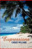 Expressions, Caraus Williams, 1468567063
