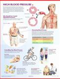 High Blood Pressure Chart 9781933247069