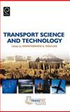 Transport Science and Technology, , 0080447074