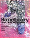 Sanctuary, , 0500977070
