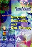 Nutrition Essentials and Diet Therapy, Peckenpaugh, Nancy J. and Poleman, Charlotte M., 072167707X