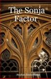 The Sonja Factor, Zimmermann, Stephan, 1411607074