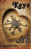 Keys, Elfie H. M. Leddy, 1425187072