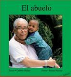 El Abuelo, Debbie Bailey, 1550377078