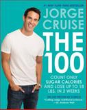 The 100, Jorge Cruise, 0062227076