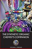 The Synthetic Organic Chemist's Companion, Pirrung, Michael C., 0470107073