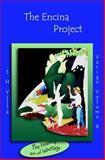 The Encina Project, S. H. Villa, 1492337072