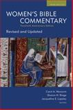 Women's Bible Commentary 3rd Edition