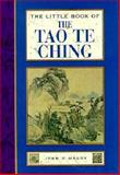 Little Book of the Tao Te Ching, Mabry, John, 1852307072