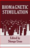 Biomagnetic Stimulation, , 030644707X