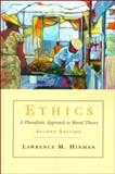 Ethics : A Plural Approach, Hinman, Lawrence M., 0155037072