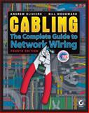 Cabling, Andrew Oliviero and Bill Woodward, 0470477075